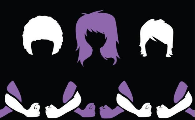 huelga-feminista-2018-kvcg-u501130486808hib-624x385ideal